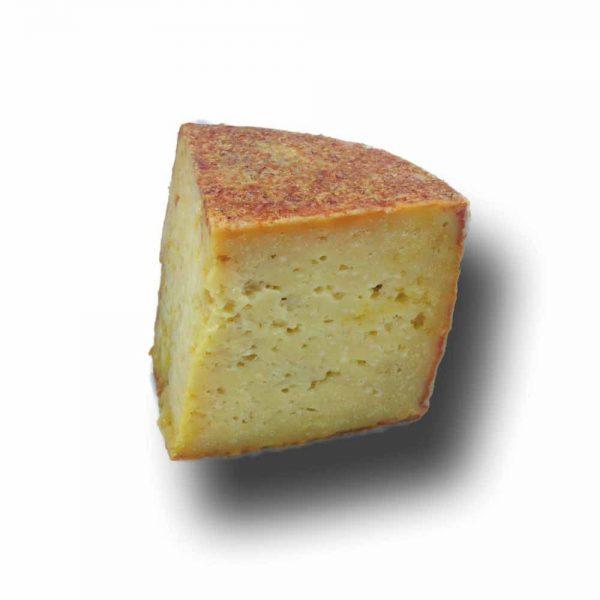 queso-anejo-de-oveja-grazalemena