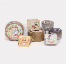 wcala_productos_0138productos-ITYO7BevSAz0N2Hp
