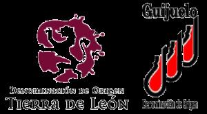 Productos de Salamanca y León online